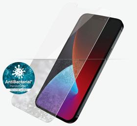 Screenprotector iPhone 12 Pro Max protection d'écran Panzerglass 798668300000 Photo no. 1