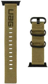 Apple Watch Nato Strap 44mm/42mm Armband UAG 785300156079 Bild Nr. 1