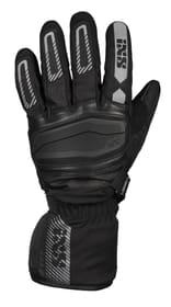 Balin 2.0 Motorradhandschuh iXS 490317900320 Grösse S Farbe schwarz Bild-Nr. 1