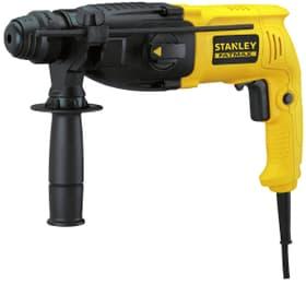 Kombi 750 W SDS-Plus Bohrhammer Stanley Fatmax 616118600000 Bild Nr. 1
