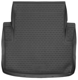 BMW Tappetino di protezione p. bagagliaio WALSER 620373400000 N. figura 1