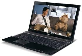 Acer Aspire V3-571G-736b8G50Makk Ordinateur portable Acer 79777300000012 Photo n°. 1