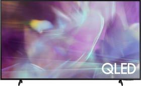 "QE-85Q60A 85"" 4K Tizen QLED TV Samsung 770373900000 N. figura 1"