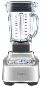 Super Q™ Frullatori a bicchiere Sage 785300144128 N. figura 1