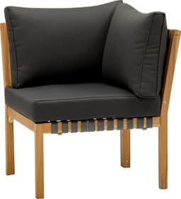 YALA Lounge Poltrona d'angolo 753194900000 N. figura 1
