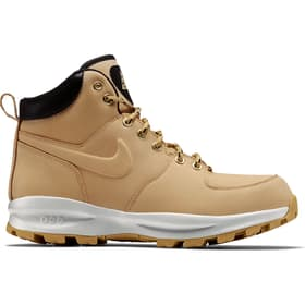 Manoa Freizeitschuh Nike 465403040070 Farbe braun Grösse 40 Bild-Nr. 1