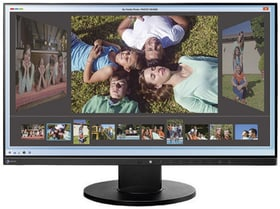 "FlexScan EV2450W 24"" Schermo Monitor EIZO 785300131729 N. figura 1"