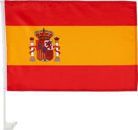 Autofahne Spanien Autofahne Extend 461958799933 Bild-Nr. 1