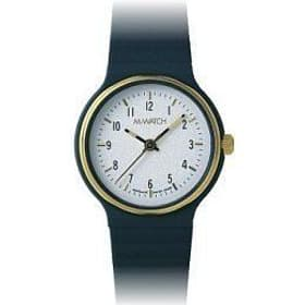 M Watch MINI HELLBLAU M Watch 76036550004195 Bild Nr. 1