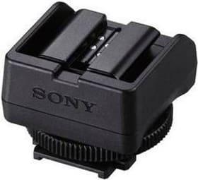ADP-MAA Adaptateur de grille porte-flash Sony 785300135677 Photo no. 1