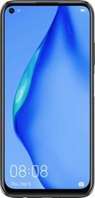P40 Lite black (ohne Google Mobile Services) Smartphone Huawei 794654600000 Bild Nr. 1