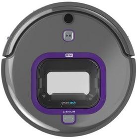 SmartTech PET 100 m² Aspirapolvere robot Black&Decker 785300135833 N. figura 1