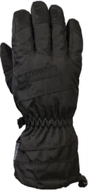 JR Lucky GTX Glove Skihandschuhe Snowlife 466824804520 Grösse 4.5 Farbe schwarz Bild-Nr. 1