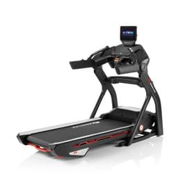 Treadmill T25 Laufband Bowflex 471997000000 Bild-Nr. 1