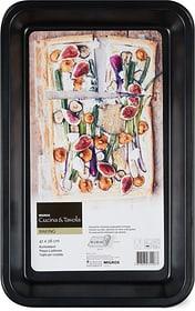 Teglia per crostate 42 x 26cm Cucina & Tavola 705025200000 N. figura 1