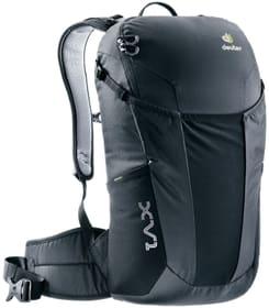 XV 1 Daypack / Sac à dos Deuter 460261600020 Couleur noir Taille Taille unique Photo no. 1
