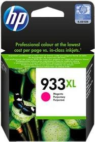 933XL magenta CN055AE Cartouche d'encre HP 796061000000 Photo no. 1