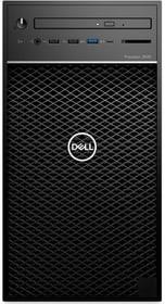 Workstation Precision 3640-JX7G3 MT Desktop Dell 785300155256 Bild Nr. 1