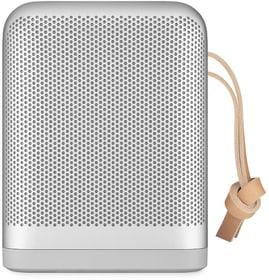P6 - Natural Bluetooth Lautsprecher B&O 785300137493 Bild Nr. 1