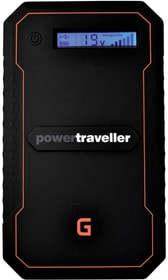 Mini-G Powerbank Power Traveller 785300154196 Bild Nr. 1