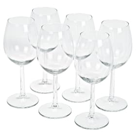 FELICE Set de verres a vin blanc 440248500000 Photo no. 1