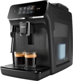 EP2220/19 Macchine per caffè completamente automatiche Philips 718002200000 N. figura 1
