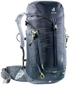 Trail 30 Wanderrucksack Deuter 466235900020 Grösse Einheitsgrösse Farbe schwarz Bild-Nr. 1