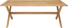 Tisch NORWICH, 220 cm