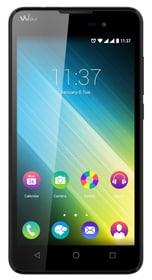 Budget Phone 69 Wiko Lenny 2 schwarz M-Budget 79460190000015 Bild Nr. 1