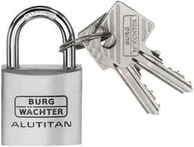 770 30 Vorhängeschloss Burg-Wächter 614083100000 Bild Nr. 1