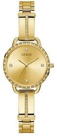 Bellini GW0022L2 montre-bracelet GUESS 785300153102 Photo no. 1