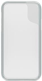 Poncho pour Case Coque Quad Lock 785300152556 Photo no. 1