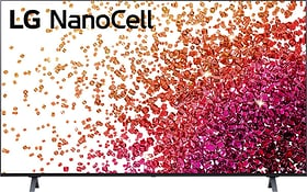 "55NANO759 55"" 4K webOS 6.0 Nanocell TV LG 770374200000 Bild Nr. 1"