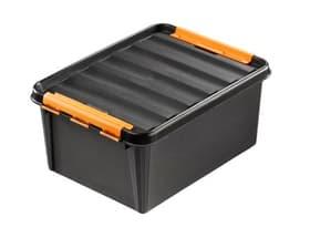 Pro 15 Boîte de rangement SmartStore 603592100000 Photo no. 1
