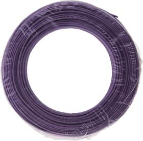 T-Draht Do it + Garden 612110700045 Farbe Violett Bild Nr. 1