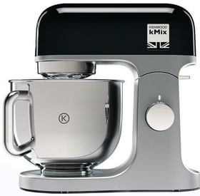 kMIX KMX750BK Robot de cuisine Kenwood 785300137653 Photo no. 1