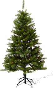 CHRISTMAS LED Arbres artificiels 444812300000 Photo no. 1