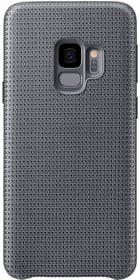 HyperKnit Cover gris Coque Samsung 785300133628 Photo no. 1