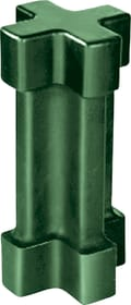 Zeppa in plastico 647048900000 N. figura 1