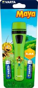 Die Biene Maja lampe de poche Varta 785300149199 Photo no. 1