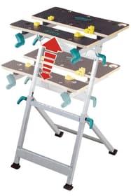 Table de serrage Master 600
