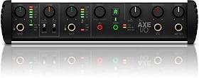 AXE I/O Audio Interface IK Multimedia 785300153248 Bild Nr. 1