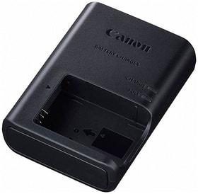LC-E12 chargeur de batterie Canon 785300146450 Photo no. 1