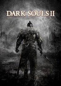 PC - Dark Souls II Season Pass - D/F/I Download (ESD) 785300134364 N. figura 1