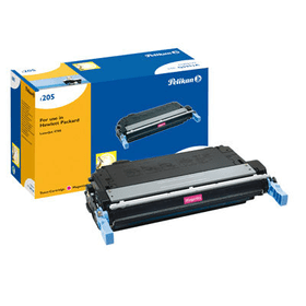 Q5953A Magenta Cartouche de toner Pelikan 797573900000 Photo no. 1