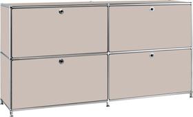 FLEXCUBE Sideboard 401880400000 N. figura 1