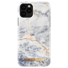 Hard Cover Ocean Marble Coque iDeal of Sweden 785300147913 Photo no. 1