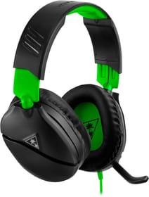 Ear Force Recon 70 - Xbox One Casque Micro Turtle Beach 785300143058 Photo no. 1
