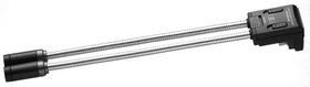 Macro-Arm MAL-1 Olympus 9000020125 Bild Nr. 1