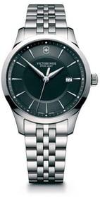 Alliance Armbanduhr Victorinox 785300150687 Bild Nr. 1